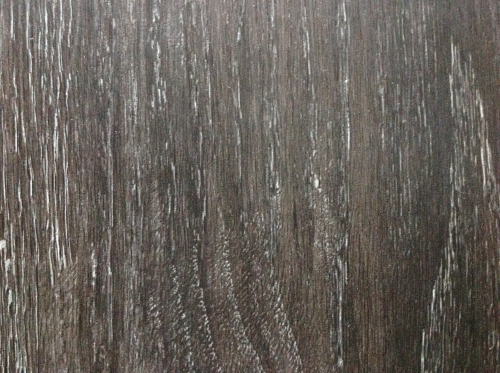 vinylboden landhausdiele esche dunkel gek lkt echt g nstig. Black Bedroom Furniture Sets. Home Design Ideas