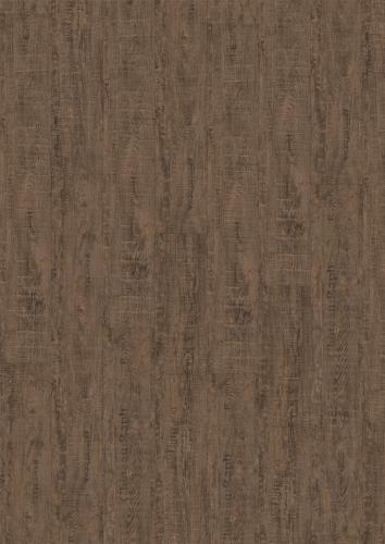 heimfeeling onlinebodenshop onlinewerkzeugshop g nstig online. Black Bedroom Furniture Sets. Home Design Ideas