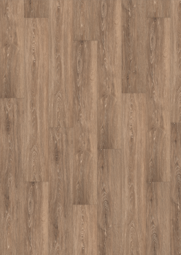 klick vinylboden eiche gek lkt landhausdiele echt g nstig. Black Bedroom Furniture Sets. Home Design Ideas
