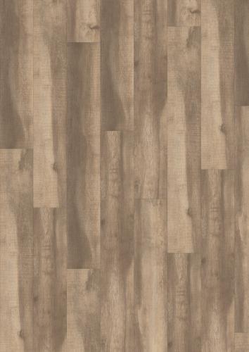 klick vinylboden eiche altholz landhausdiele echt g nstig. Black Bedroom Furniture Sets. Home Design Ideas