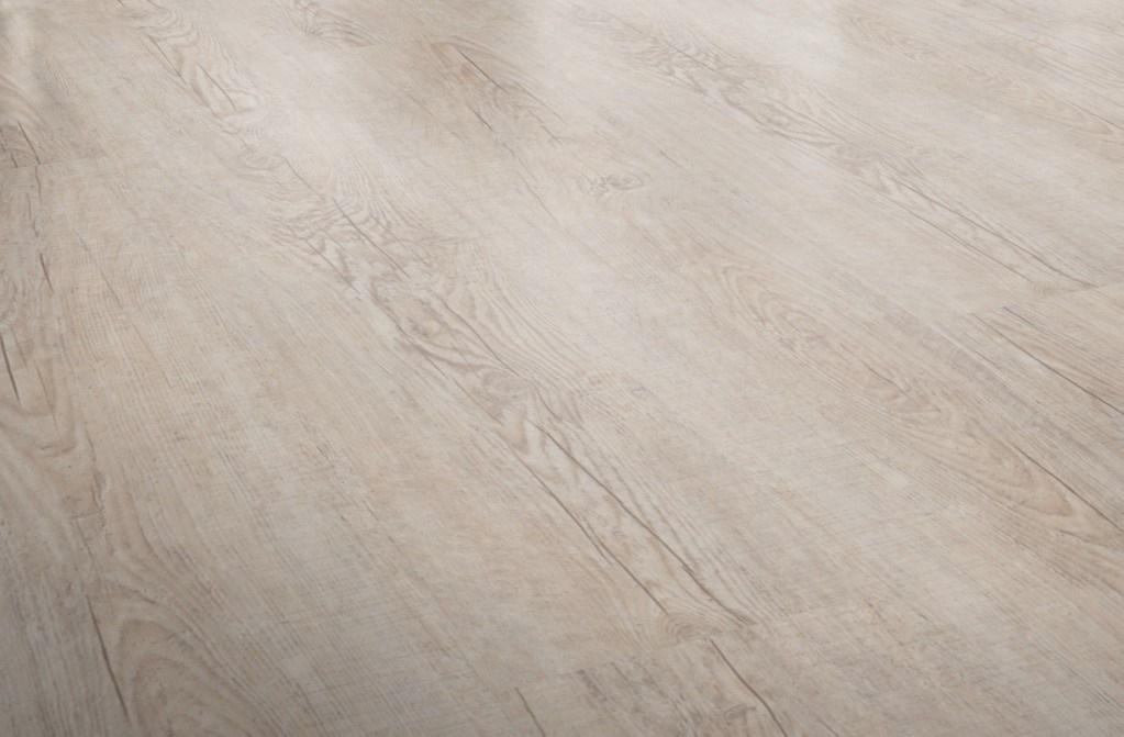 moderna klick vinylboden holzoptik eiche boston online kaufen. Black Bedroom Furniture Sets. Home Design Ideas