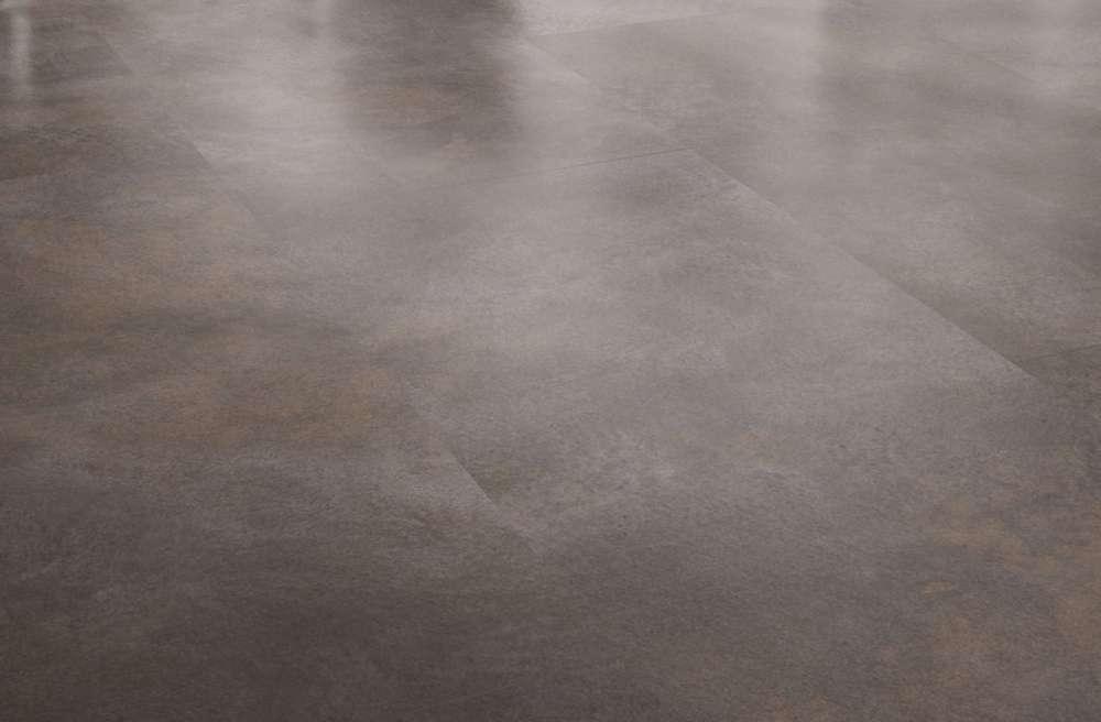 vinylboden klick fliesenoptik pd14 hitoiro. Black Bedroom Furniture Sets. Home Design Ideas