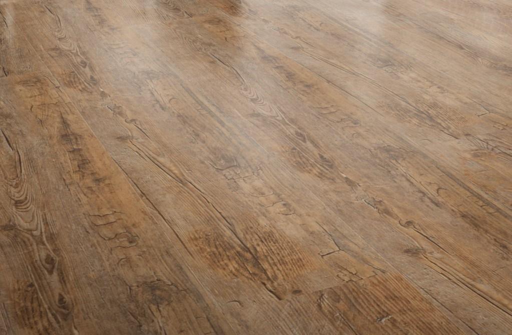 Moderna Fußboden ~ Moderna klick vinylboden fliesenoptik sandstein weiß gÜnstig