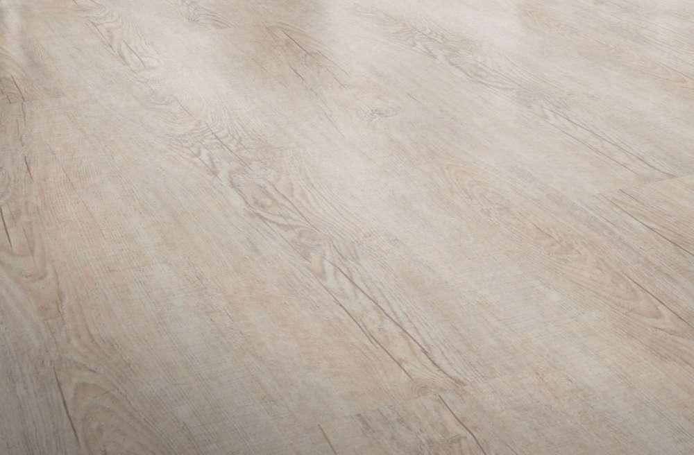 Moderna klick vinylboden holzoptik eiche boston online kaufen