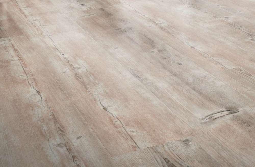 Moderna klick vinylboden holzoptik sandeiche online kaufen