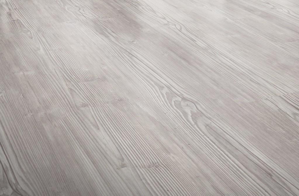 Moderna klick vinylboden holzoptik salta pinie online kaufen