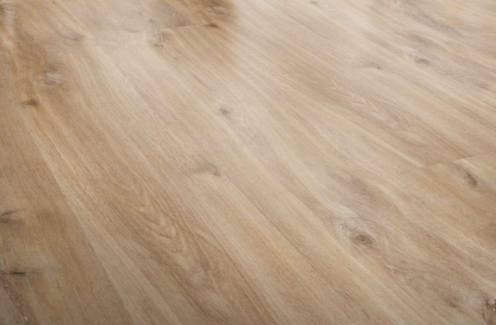 Moderna klick vinylboden holzoptik mendoza eiche online kaufen