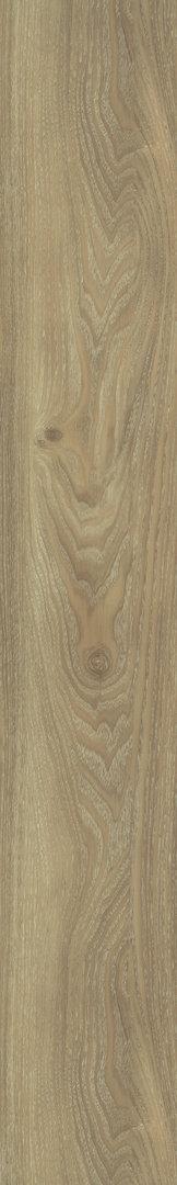 moderna vinylboden v pro silent kansas eiche inkl trittschall. Black Bedroom Furniture Sets. Home Design Ideas