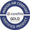 Indoor-Air-Comfort_Gold_Blue_1